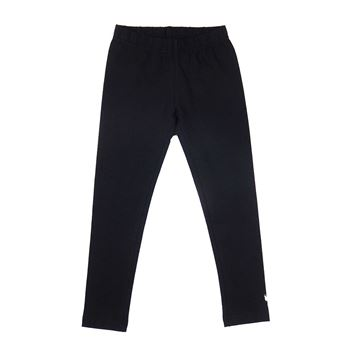 Lovestation22 Robin Legging FL Black