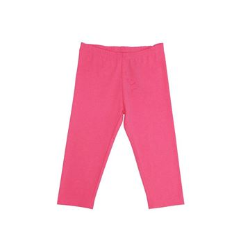 Lovestation22 driekwart legging Neon pink 112-37