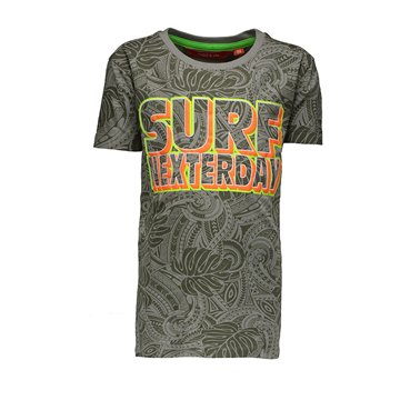 TYGO&Vito shirt Surf Nexterday 6449-375