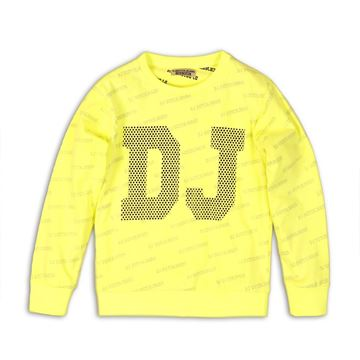 DJ Dutchjeans Sweater 34180